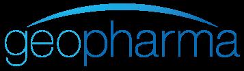 Geopharma_Logo