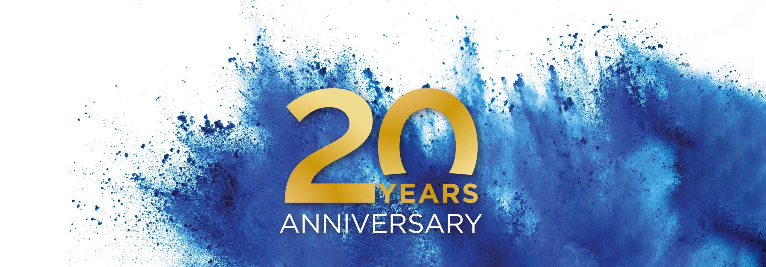 geopharma_20th_anniversary-01